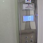 ascensori_idraulici75
