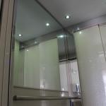 ascensori_idraulici76