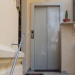 ascensori_idraulici77