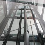 strutture_metalliche-33