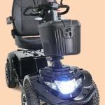 ausili-per-disabili-4